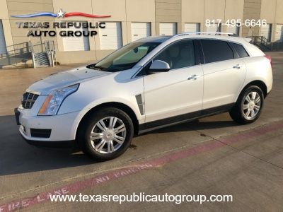 Republic Auto Of Texas >> Texas Republic Auto Group Auto Dealership In Grand Prairie