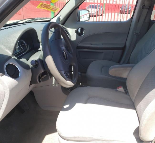 Chevrolet HHR 2008 price $4,995