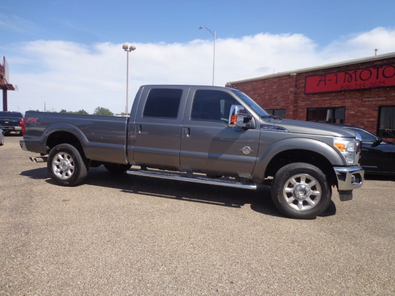 FORD F350 2012 price Call for Pricing.