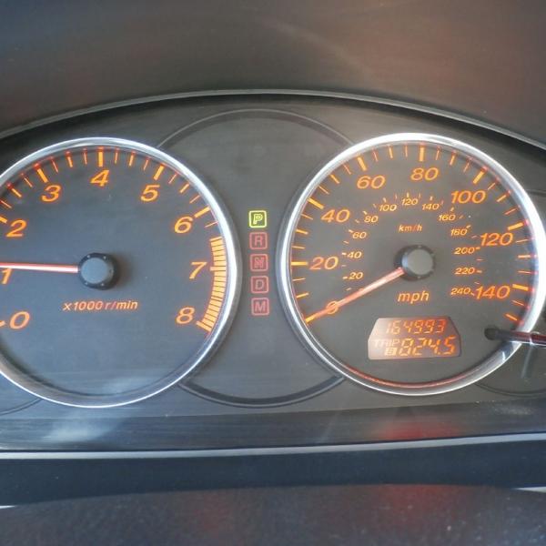 MAZDA 6 2005 price $5,500