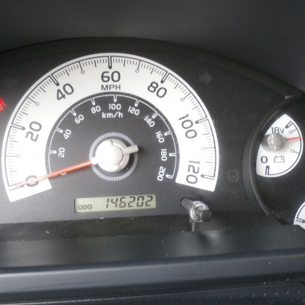 TOYOTA FJ CRUISER 2010 price $18,900