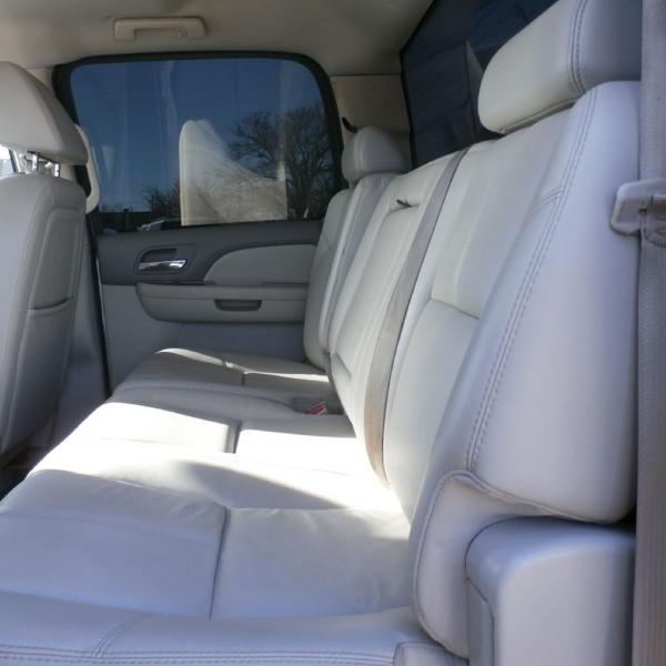 GMC SIERRA 2008 price $13,900