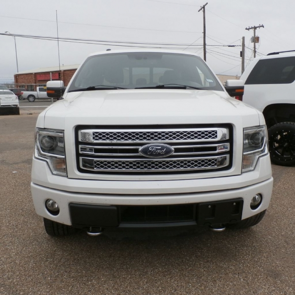 FORD F150 2014 price $20,900