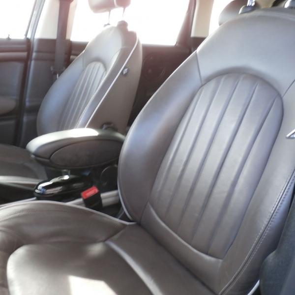 MINI COOPER 2012 price $10,500