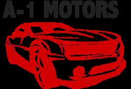 A-1 Motors