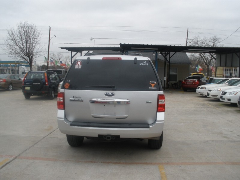 Ford Expedition 2010 price $11,499