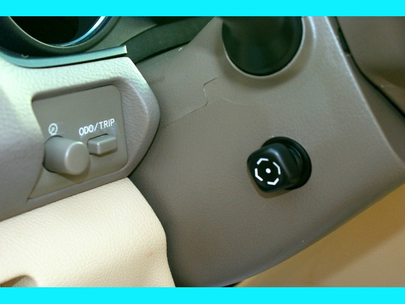 Lexus RX 350 2008 price $10,995