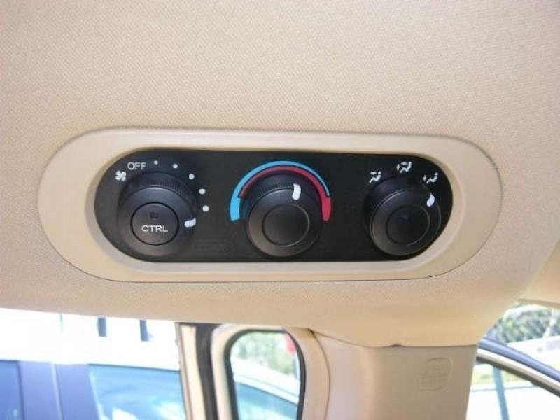 Honda Odyssey 2005 price $6,800