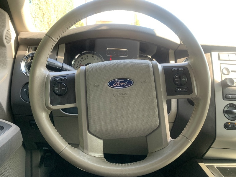 FORD EXPEDITION 2014 price $12,999