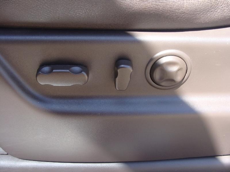 Cadillac Escalade ESV 2011 price $15,495