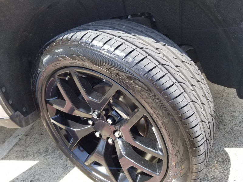 Chevrolet Silverado 1500 2016 price $21,999 Cash
