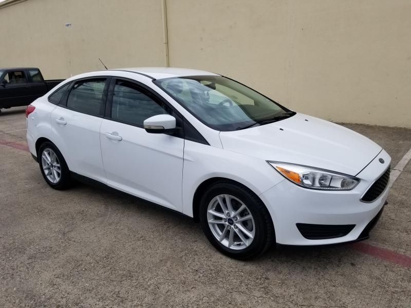 Ford Focus 2015 price $5,500
