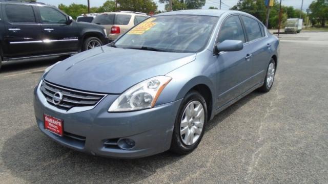 Nissan Of Greenville Tx >> Diamante Motors - impremedia.net