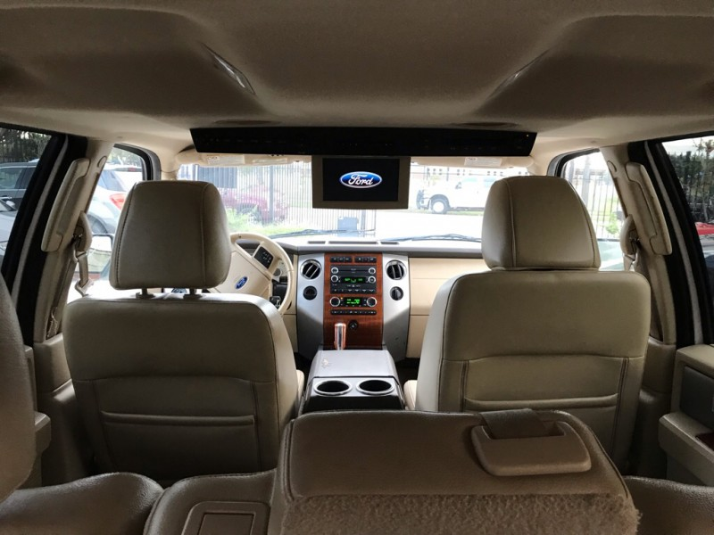 FORD EXPEDITION 2010 price $6,995