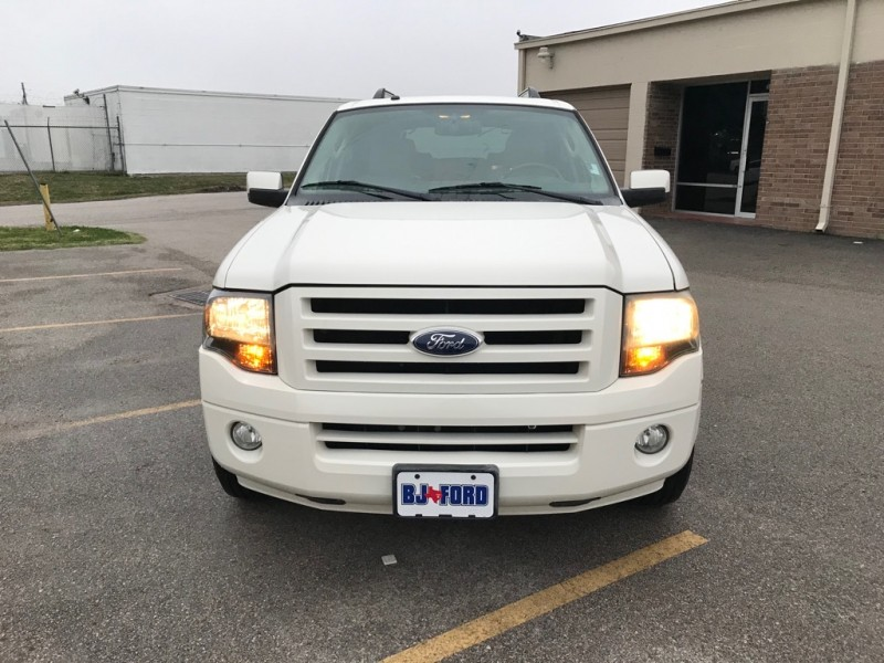 FORD EXPEDITION 2008 price $6,795