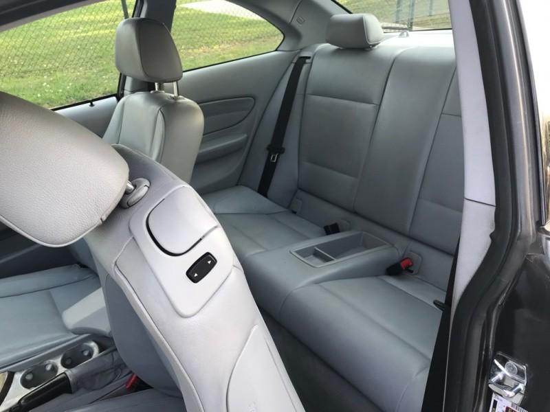 BMW 128 2008 price $4,995