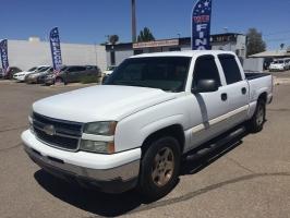 Used Trucks Tucson >> Budget Cars Trucks Llc Auto Dealership In Tucson Arizona