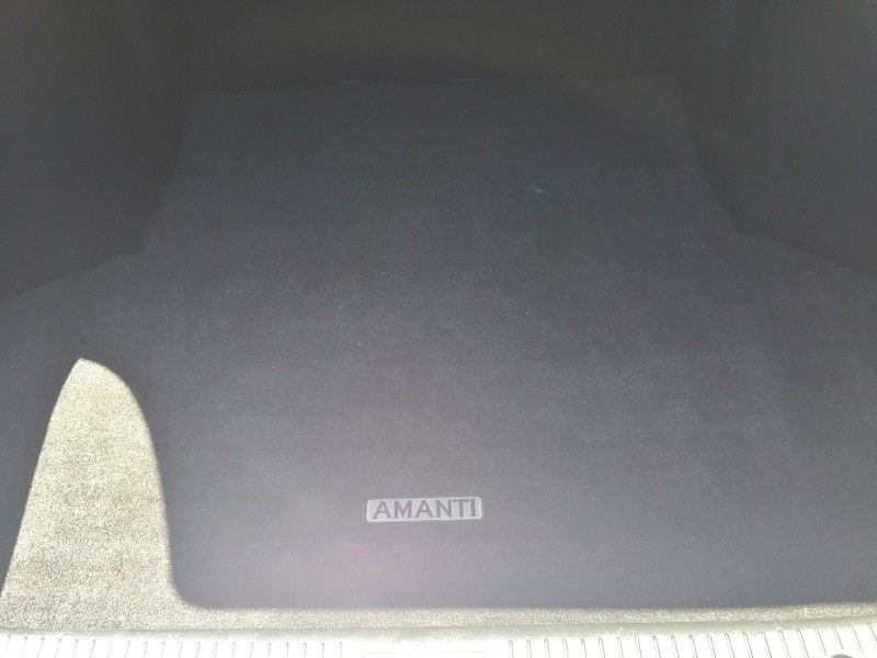 Kia Amanti 2008 price $4,995