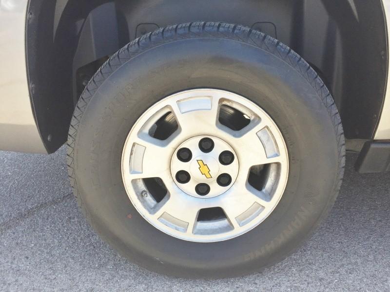 Chevrolet Suburban 2009 price $10,295