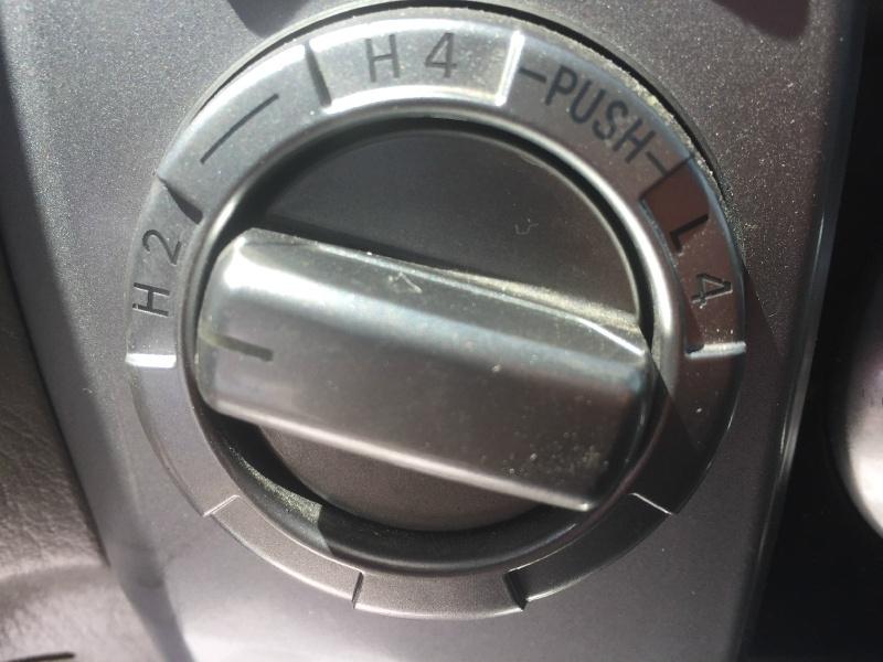 Toyota 4Runner 2004 price $11,195