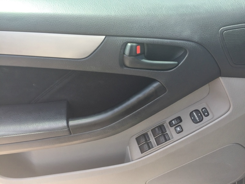 Toyota 4Runner 2008 price $9,995
