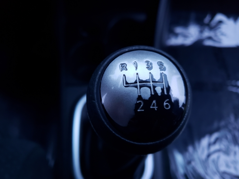Nissan Versa 2011 price $3,995