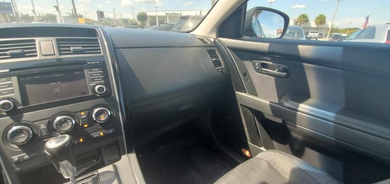 Mazda CX-9 2013 price $11,495