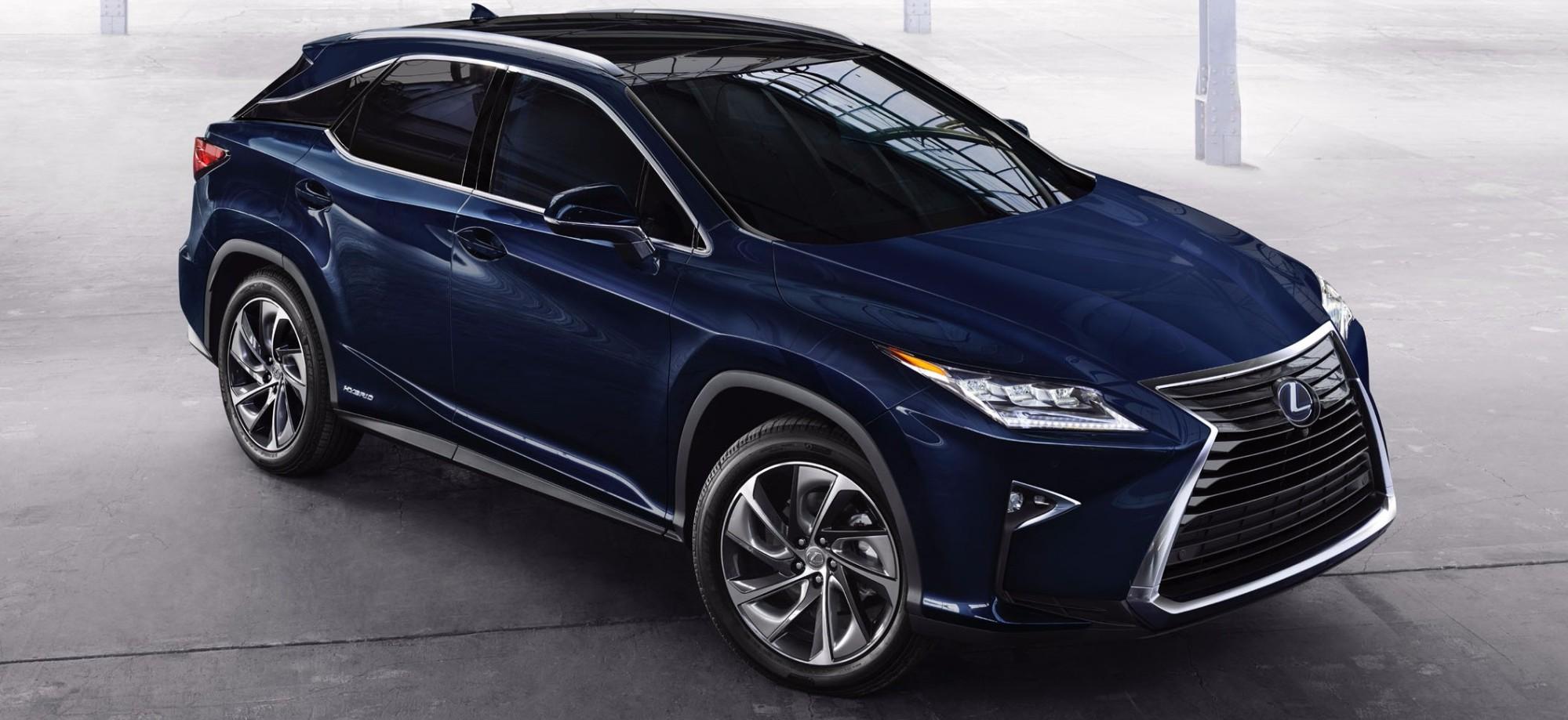 J-T Auto Sales