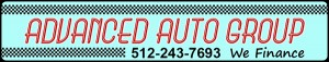 Advanced Auto Group LLC