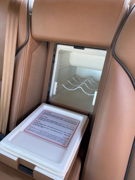 Audi A8 L 2006 price $12,989