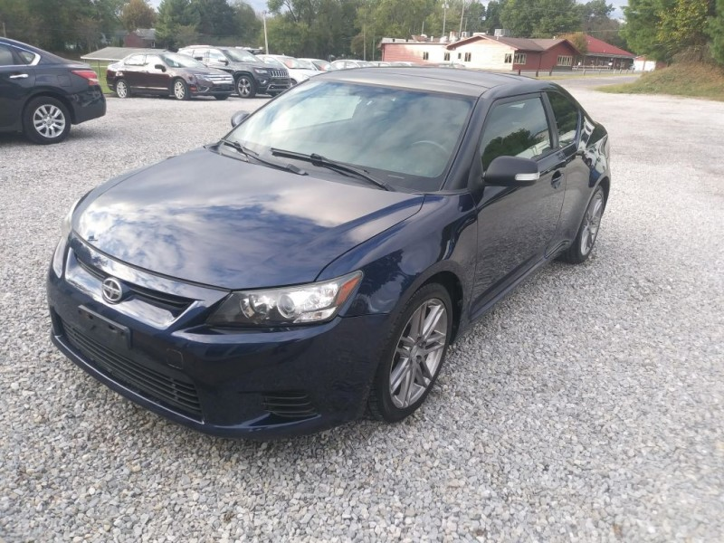 SCION TC 2011 price $7,299 Cash