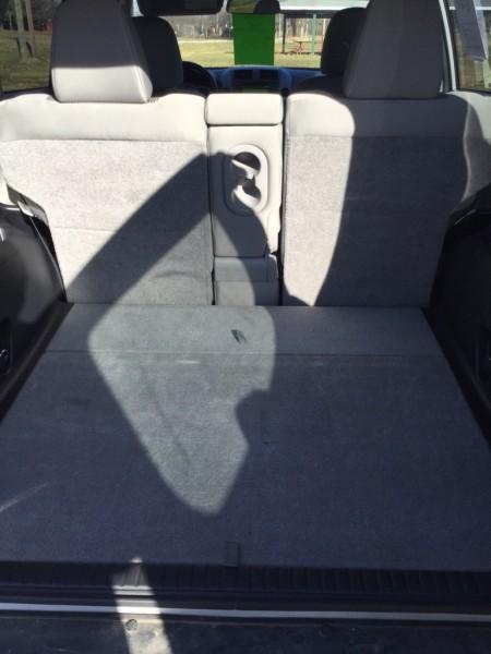 TOYOTA RAV4 2012 price $6,875
