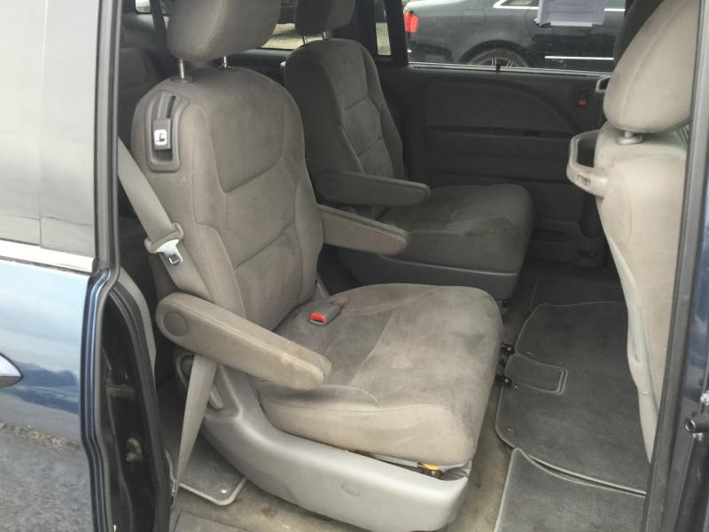 HONDA ODYSSEY 2009 price $4,000