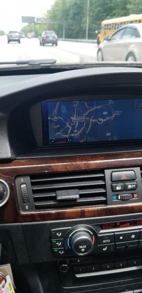 BMW 328 2011 price $9,401
