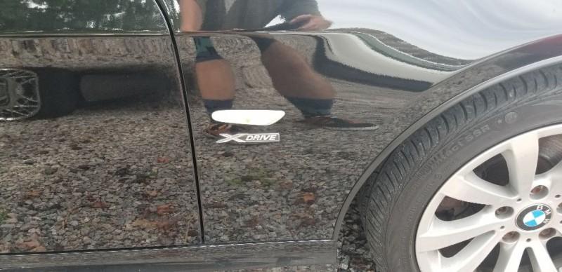 BMW 328 2011 price $8,901