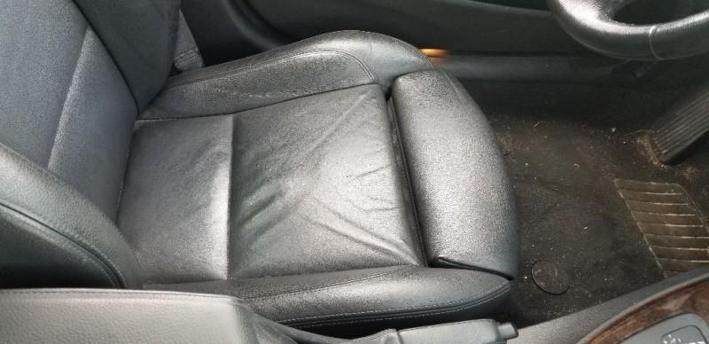 BMW 335 2009 price $9,101