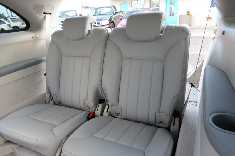 MERCEDES-BENZ R 2007 price Call for Pricing.