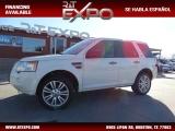 Land Rover LR 2 2010