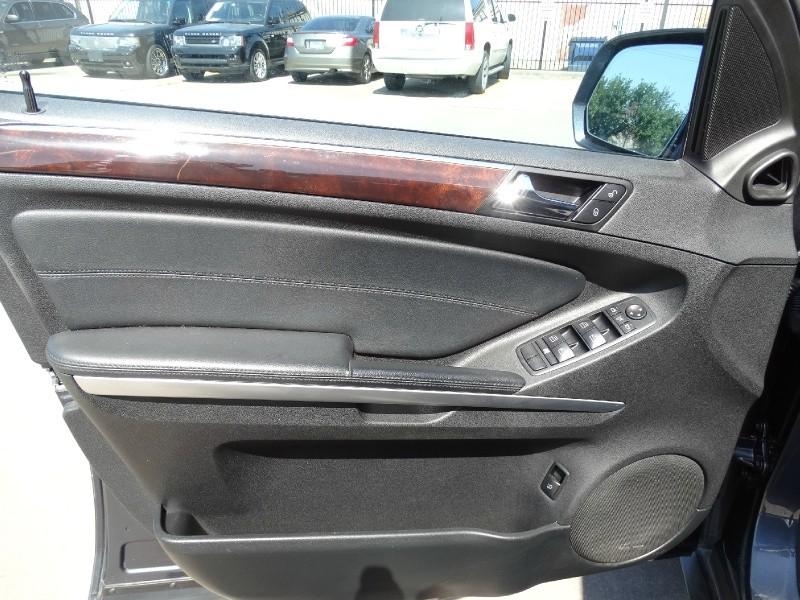 Mercedes-Benz M-Class 2010 price $10,995