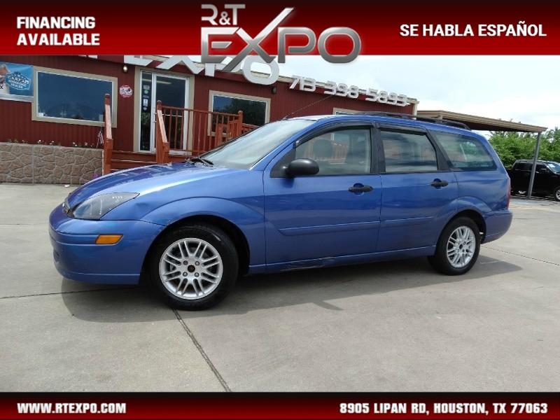 Cheap Cars For Sale in Houston, TX - CarGurus