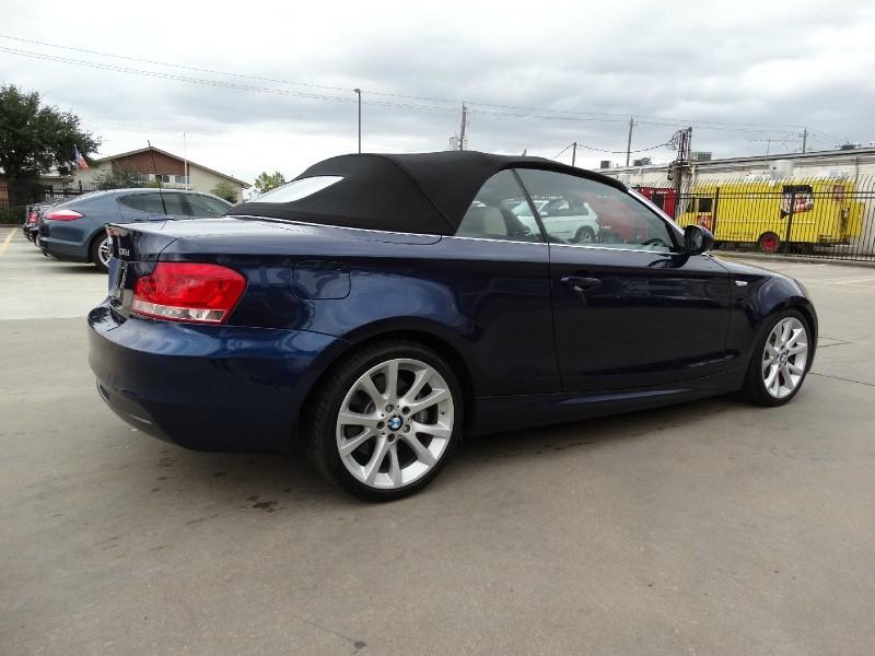 BMW 1-Series 2013 price $15,995
