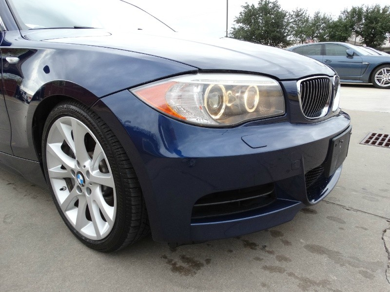 BMW 1-Series 2013 price $15,995