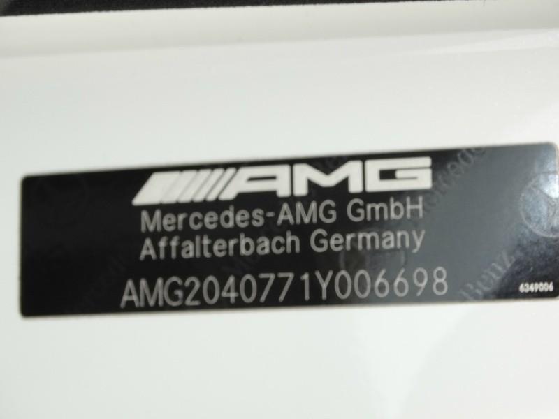 Mercedes-Benz C-Class 2013 price $26,995