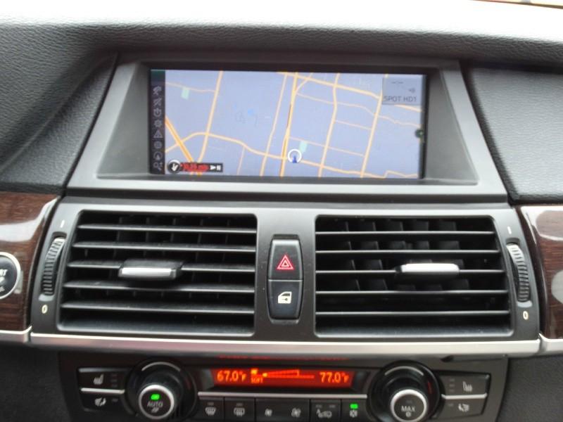 BMW X5 2012 price $12,495