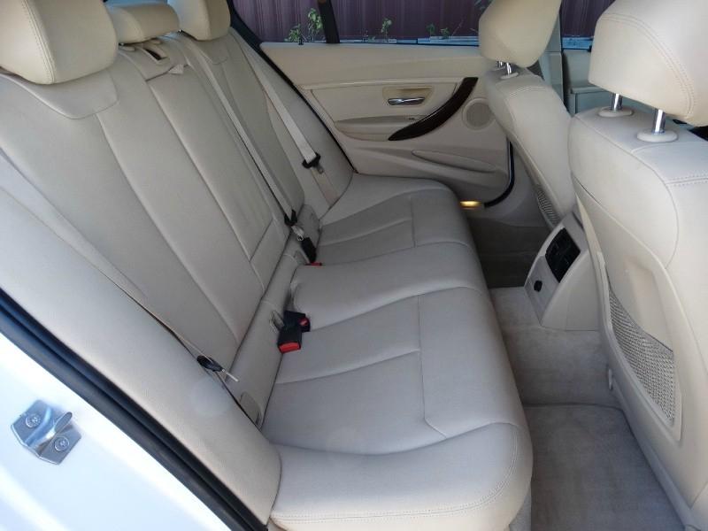 BMW 3-Series 2013 price $12,495