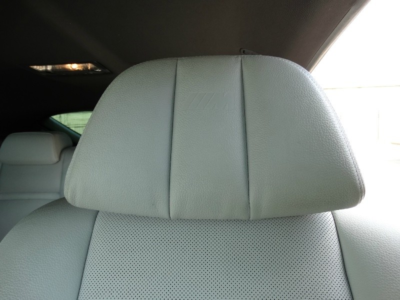 BMW X6 M 2014 price $28,995