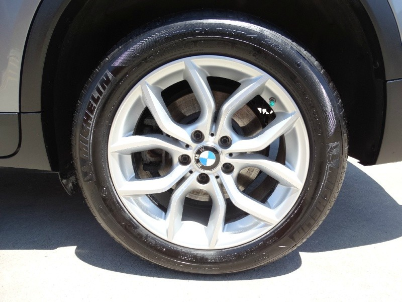 BMW X3 2011 price $9,995
