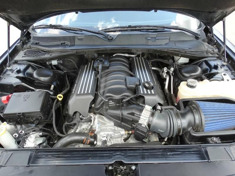 Dodge Challenger 2017 price $32,995