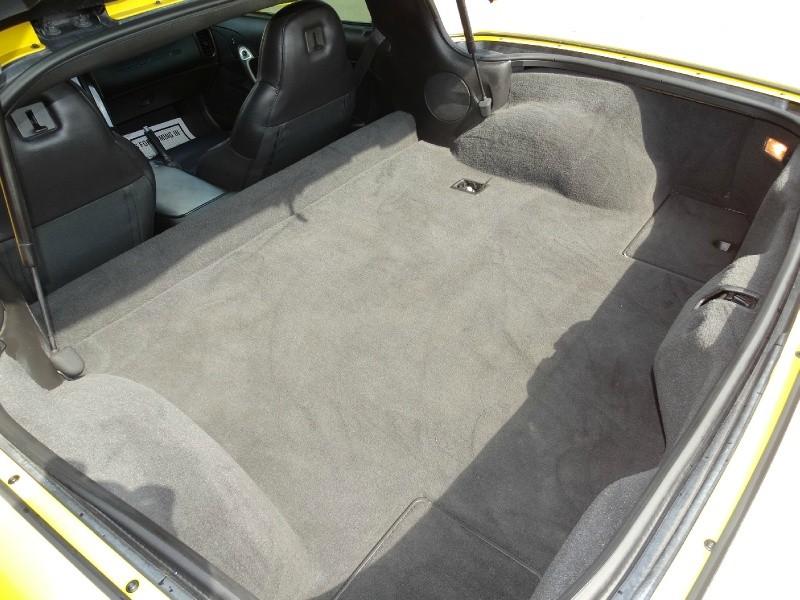 Chevrolet Corvette 2008 price $24,995