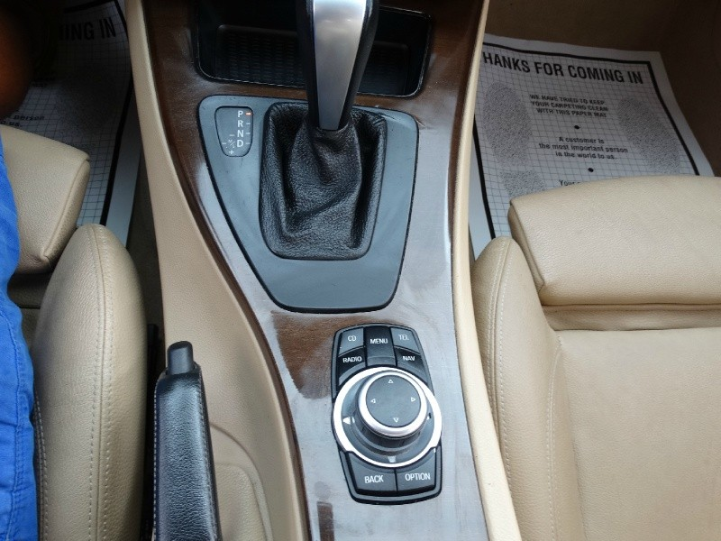 BMW 3-Series 2010 price $8,995